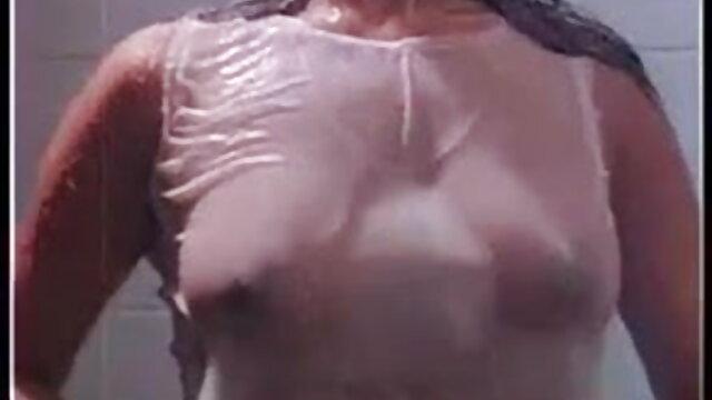 कोई पंजीकरण Porno  गुदा गधा बिग लंड सुनहरे सेक्सी वीडियो फुल एचडी मूवी बालों वाली कट्टर पर्नस्टार