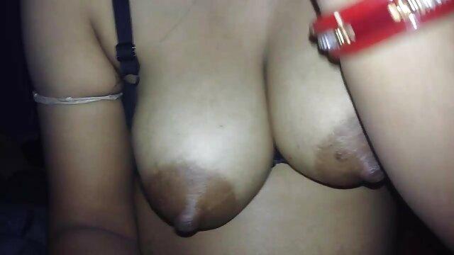 कोई पंजीकरण Porno  अभी भी फुल हिंदी सेक्सी मूवी बंद है