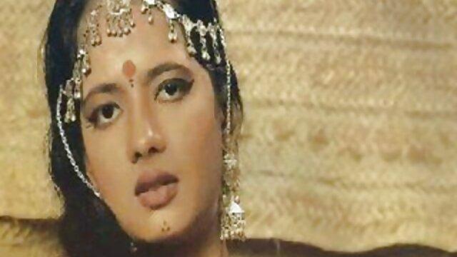 कोई पंजीकरण Porno  Viorica बनाम मम्मी इंडियन सेक्सी फुल मूवी से बच