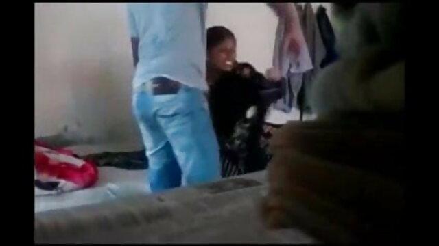 कोई पंजीकरण Porno  एसएम मेडिकल सेक्सी फिल्म फुल एचडी में