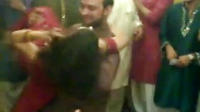 कोई पंजीकरण Porno  मैगी झुंड में शामिल होना चाहता हिंदी में फुल सेक्सी फिल्म था