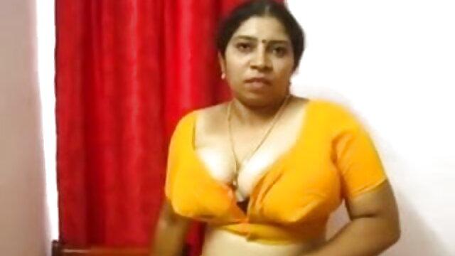 कोई पंजीकरण Porno  शीर्ष सेक्सी पिक्चर हिंदी फुल मूवी बीडीएसएम अश्लील भाग 2