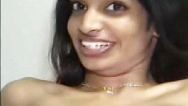 कोई पंजीकरण Porno  हवा फुल सेक्सी फिल्म वीडियो में चलना