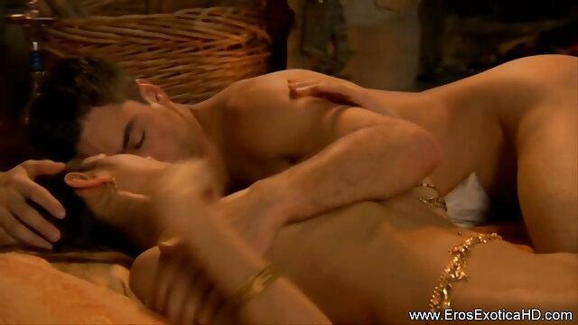 कोई पंजीकरण Porno  सारा सेक्सी वीडियो हिंदी फिल्म फुल एचडी बनाम उसके लंबे बाल